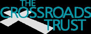 Crossroads Trust Logo